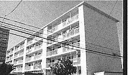 戸田 南町住宅