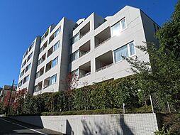 カルデアガーデン多摩永山壱番館