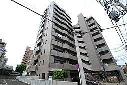 新栄Grand M(グランドエム)[11階]の外観
