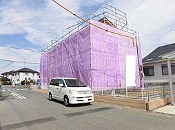 埼玉県鴻巣市屈巣