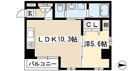 丸の内駅 8.0万円