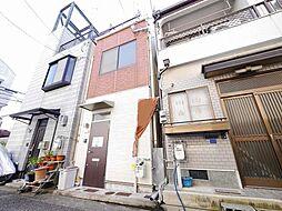 兵庫県神戸市兵庫区上沢通5丁目3-12