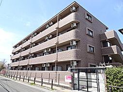 福田町駅 4.4万円