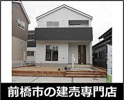 三俣駅 1,980万円