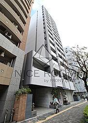 渋谷駅 18.1万円