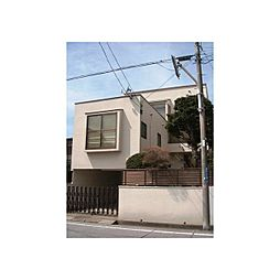 [一戸建] 千葉県千葉市中央区春日1丁目 の賃貸【/】の外観