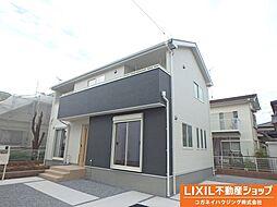古河駅 1,990万円