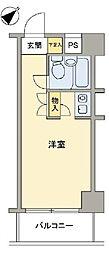 スカイコート横浜日ノ出町