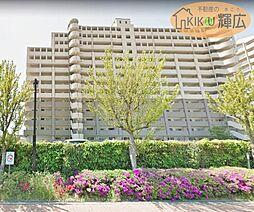 オーズタウンイーストスクエアII番館 14階