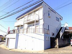 千葉駅 4.4万円