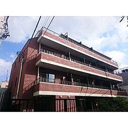 明治神宮前駅 18.3万円