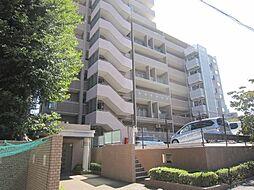 町田パーク・ホームズ 2980万円