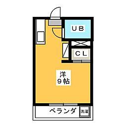 三方原営業所 1.5万円