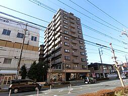 ライオンズプラザ吉川駅前