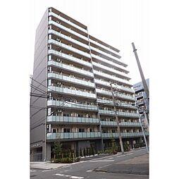 東京メトロ日比谷線 茅場町駅 徒歩12分の賃貸マンション