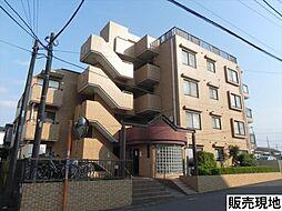 ロックプラザ相模原3階 橋本駅バス12分