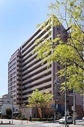 グラン・アベニュー 名駅[13階]の外観