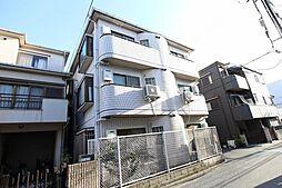 昭英ビルNO.9[3階]の外観