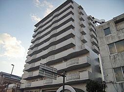 伊丹中央シティハウス