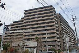 コスモシティ新所沢けやき台 5階