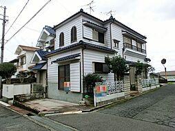 大阪府岸和田市神須屋町