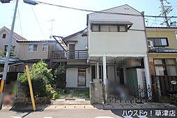 京都市役所前駅 4,298万円