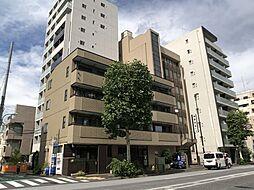 神楽坂駅 13.0万円