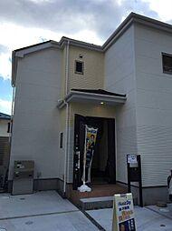 兵庫県神戸市中央区神仙寺通1丁目