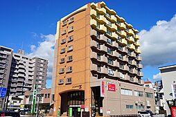 盛岡駅 6.0万円