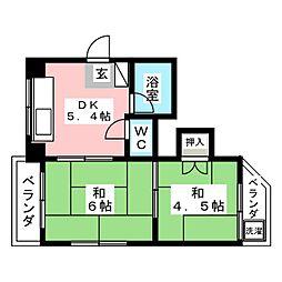 池袋駅 7.5万円