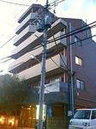 板橋本町駅 6.5万円