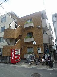 中郡駅 2.1万円