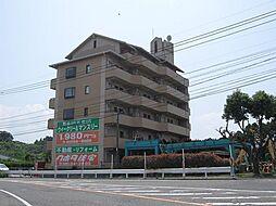 加納駅 2.3万円