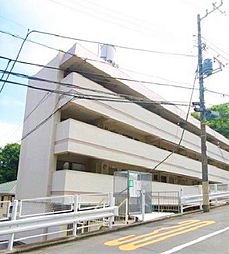 東横金沢八景レジデンス