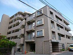 Fステージ杉田