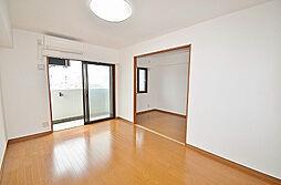 ZEN'S清水 (ゼンズキヨミズ)[4階]の外観