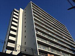 ピアフェスタ青木駅前 7階