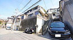 神奈川県横浜市神奈川区三枚町