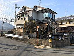 奈良県葛城市今在家268-3
