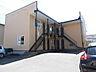 外観,1DK,面積33.41m2,賃料3.5万円,バス くしろバス貝塚1丁目下車 徒歩1分,,北海道釧路市貝塚2丁目