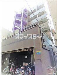 木場駅 3.4万円