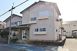 愛知県豊橋市飯村町字西山