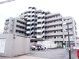 ステイツ西立川昭和記念公園