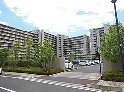 オハナふじみ野上野台ブロッサム