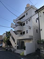 川名駅 3.2万円