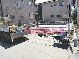埼玉県坂戸市大字石井2775-9