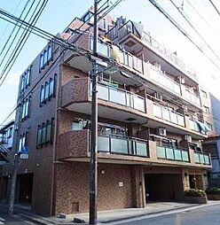 北浦和サニーコート 3階