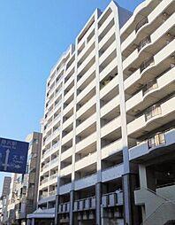 アルカーデン藤沢