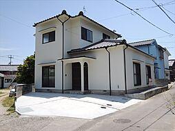 愛媛県松山市太山寺町