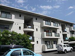 JR阪和線 三国ヶ丘駅 徒歩14分の賃貸マンション